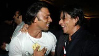 India vs Bangladesh, ICC T20 World Cup 2016: Shah Rukh Khan to turn commentator