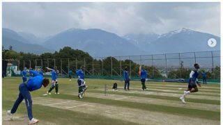 दक्षिण अफ्रीकी खिलाड़ियों ने CSA से लगाई क्रिकेट बचाने की गुहार