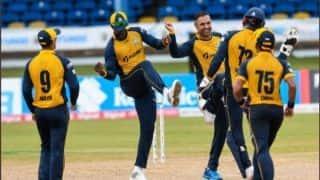 CPL 2020: मोहम्मद नबी सीपीएल के तीसरे सर्वश्रेष्ठ गेंदबाज बने