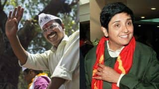 Delhi elections: Who will win, AAP or BJP?
