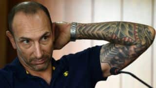 India vs Sri Lanka, 2nd Test: Nic Pothas blames lack of competition in First-Class cricket for embarrassing defeat