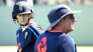 Trevor Bayliss doesn't want Joe Root to participate in IPL 2018