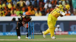 Raina surpasses Kohli to regain top spot in all time run-scorer list