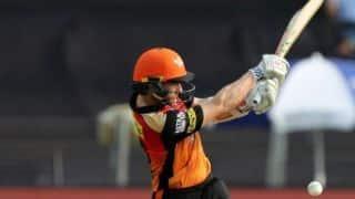 IPL 2018: केन विलियमसन ने ऑरेंज कैप पर कब्जा जमाया