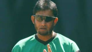 India tour of England 2014: Sandeep Patil asks team to stay focused