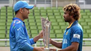 India vs Sri Lanka ICC World T20 2014 final Preview: Teams clash for T20 supremacy