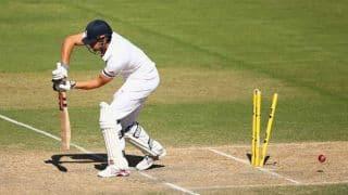 Virat Kohli: India will try to keep Alastair Cook under pressure