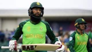ICC World Cup 2019 warm-up: Rain plays spoilsport as Pakistan-Bangladesh, South Africa-West Indies games washed out