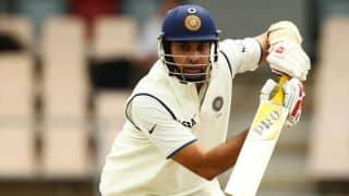 VVS Laxman commences training for Cricket All Stars