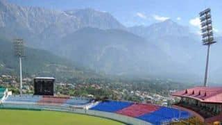 Vizag may host 4th ODI