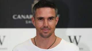 Kevin Pietersen to feature in South African T20 league