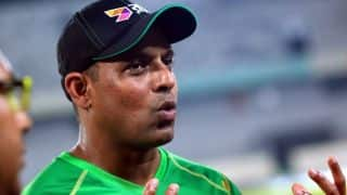 Samaraweera's batting consultant role with Bangladesh comes to an end