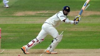 Tamil Nadu post 2nd lowest total in Ranji Trophy; Bowled out for 68 vs Punjab