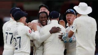 'Different' Jofra Archer 'will take a bit of getting used to' - Steve Waugh
