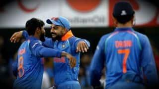 टीम इंडिया रचेगी इतिहास, विंडीज के खिलाफ दूसरा वनडे होगा ऐतिहासिक