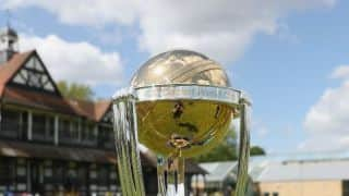 India boycott threat looms over ICC Cricket World cup 2019