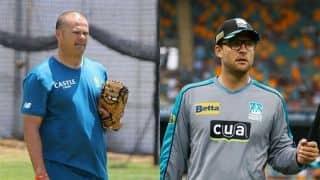 Charl Langeveldt, Daniel Vettori assigned Bangladesh bowling coach roles