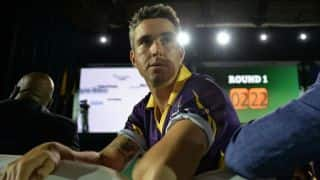 Peshawar Zalmi vs Quetta Gladiators at Sharjah, Live Streaming on PSL TV, PSL 2017