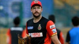 Vettori lauds Cutting for SRH's IPL 2016 final victory