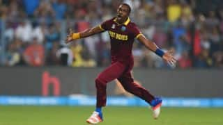 IND Vs WI 1st T20I 2016 as it happened: Rahul's heroics go in vain as IND lose cliffhanger by 1 run