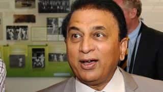 Sunil Gavaskar: Ravi Shastri can't produce instant results