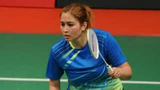 Jwala Gutta set for mixed doubles return