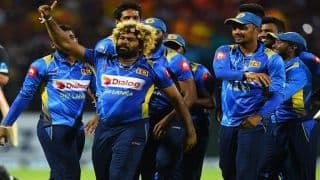 SLC Defends Decision to Build New Stadium, Says Sri Lanka Needs it to Bid For ICC Events