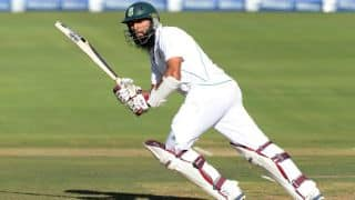 South Africa end Day 3 of 2nd Test against Australia 369 runs ahead