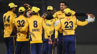 PSL 2018, Islamabad United vs Peshawar Zalmi, Final Live Streaming, Live Telecast: When and Where to Watch