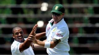 South Africa vs New Zealand, 1st Test, Day 4 Live Updates