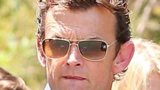 Adam Gilchrist, Jack Ryder to be inducted in Australian Cricket Hall of Fame