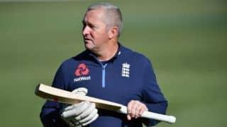 पॉल फारब्रेस, ट्रेवर बेलिस को उम्मीद, पाकिस्तान में लौट आएगा अंतर्राष्ट्रीय क्रिकेट