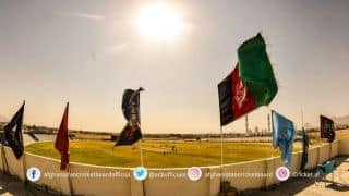 BD vs MAK Dream11 Team Prediction: Captain, Fantasy Tips & Predicted XIs For Today's Afghan ODD Match