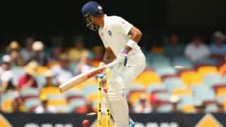 India's shocking losses: 6 times defeat was grabbed from the jaws of victory