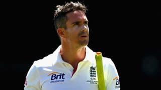 Pietersen's revelations might add fuel to fire