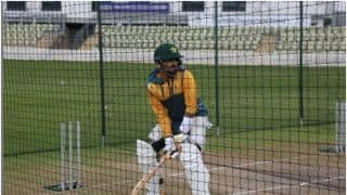 New Zealand  vs Pakistan: Babar Azam's absence shouldn't haunt Pakistan, others need to step up during NZ T20Is; Says Javed Miandad