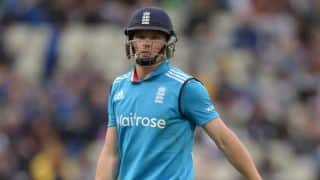 Buttler feels 'Mankading' episode would be forgotten