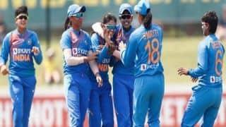 कोच Ramesh Powar ने दिए संकेत, भारतीय महिला टीम में हो सकते हैं बड़े बदलाव