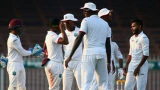 3rd Test, Day Two, preview and predictions: West Indies look to take big lead