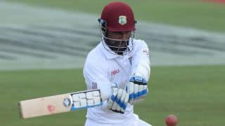 Sri Lanka vs West Indies 2015, 1st Test at Galle: Likely playing XI for the visitors