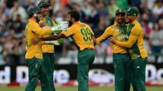 South Africa vs England 2015-16, 2nd T20I at Johannesburg: 5 Proteas players to watch out for