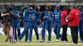 Watch Free Live Streaming Online: England vs Sri Lanka, 5th ODI at Edgbaston