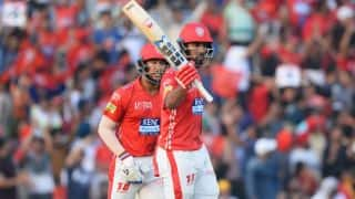 Indian T20 League 2018: KL Rahul glad to shed off 'Test cricketer' tag after record-breaking fifty