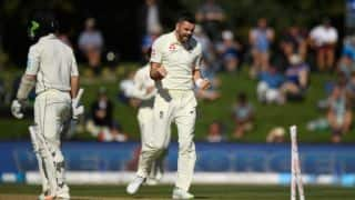 James Anderson sets new record; surpasses Courtney Walsh