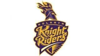 IPL 2019: Kolkata Knight Riders full squad
