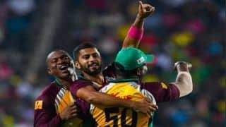 IPL 2020: हैरी गर्नी की जगह कोलकाता नाइट राइडर्स में शामिल हुए अली खान