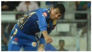 अनधिकृत टेस्ट: इंडिया ए ने श्रीलंका ए को 152 रन से रौंद 2-0 से किया क्लीनस्वीप