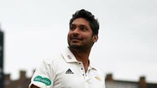PSL 2018: Kumar Sangakkara ready to play in Pakistan