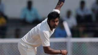 Vijay Hazare Trophy: Vinay Kumar axed as skipper; CM Gautam, Stuart Binny dropped from Karnataka squad