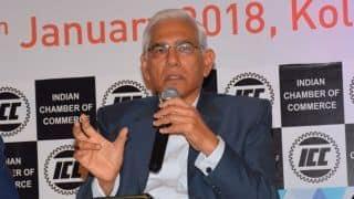 'आईसीसी की अनदेखी के बावजूद अब भी पाक पर अंतरराष्ट्रीय बैन चाहते हैं'